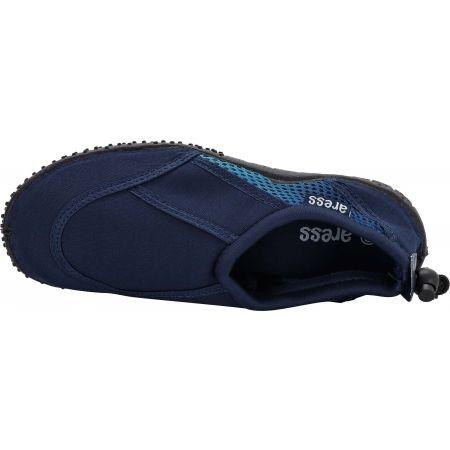 Dámské boty do vody - Aress BARRIE - 5