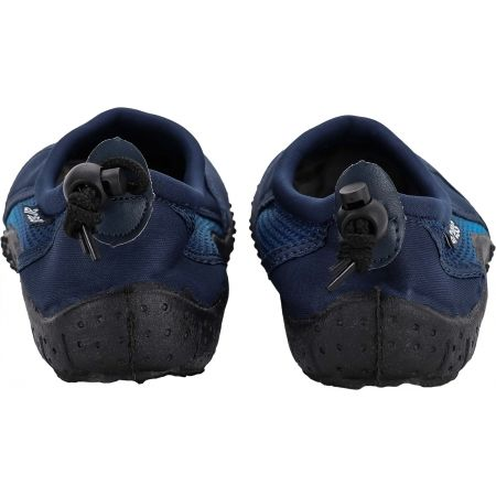 Women's water shoes - Aress BARRIE - 7
