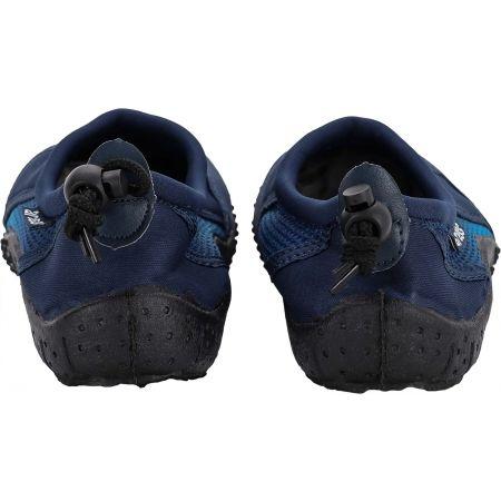 Dámské boty do vody - Aress BARRIE - 7