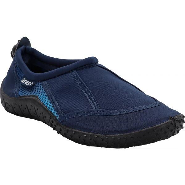 Aress BARRIE - Dámska obuv do vody