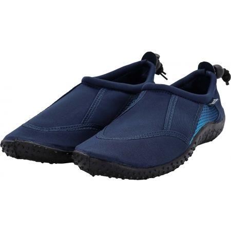 Dámské boty do vody - Aress BARRIE - 2