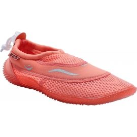 Aress BORNEO - Women's water shoes