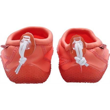Dámské boty do vody - Aress BORNEO - 7