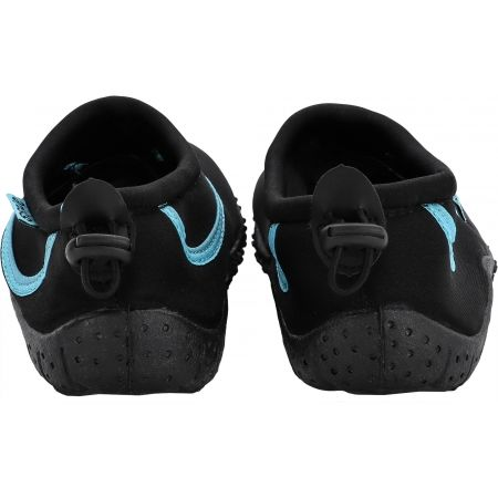 Dámské boty do vody - Aress BALTA - 7