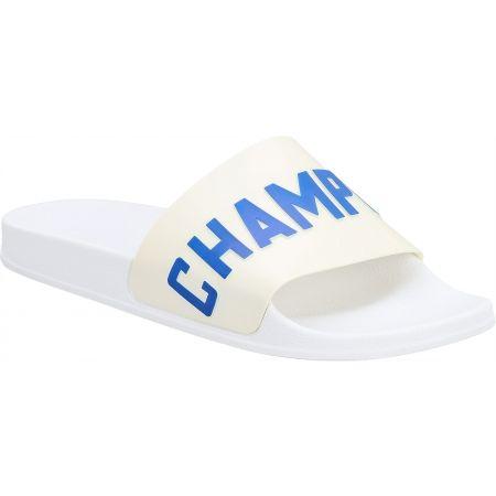 Champion VARSITY - Pánské pantofle
