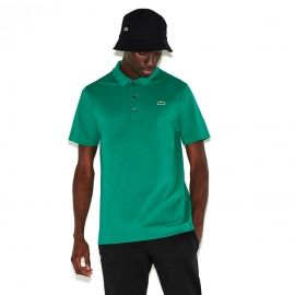 Lacoste MAN SHORT SLEEVES BEST POLO - Pánske polo tričko