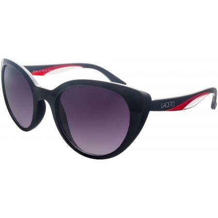 Dámské sluneční brýle - Laceto WENDY