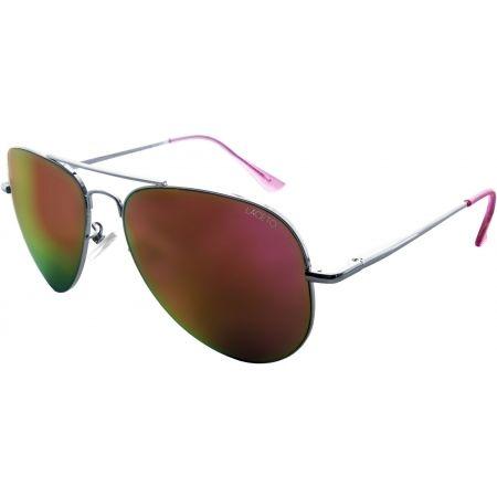 Laceto AVIATOR - Női napszemüveg