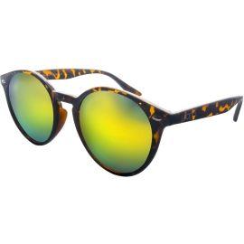 Laceto LEA - Ochelari de soare