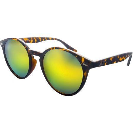 Sunglasses - Laceto LEA