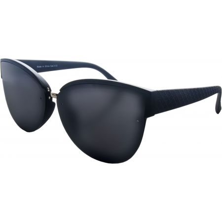 Laceto SENDY - Women's sunglasses