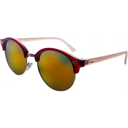 Women's sunglasses - Laceto RONA