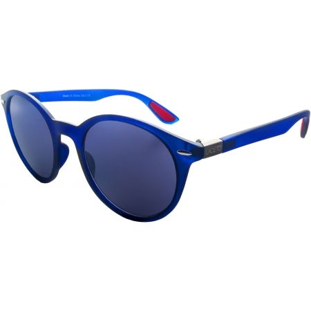 Слънчеви очила - Laceto BELLA