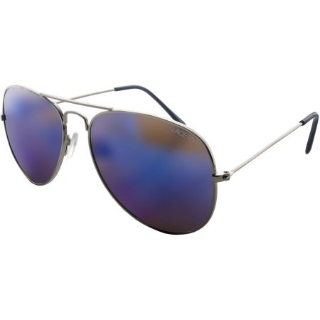 Slnečné okuliare - Laceto PILOT