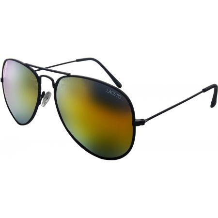 Laceto PILOT - POLARIZÁLT - Polarizált napszemüveg