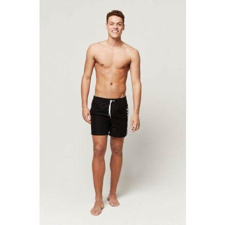 Pánske šortky do vody - O'Neill PM CALI SHORTS - 6