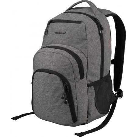 Městský batoh - Willard BART 35 - 2