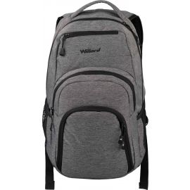 Willard BART 35 - Městský batoh