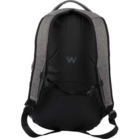 Městský batoh - Willard BART 35 - 3