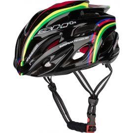 SH+ SHABLI S-LINE - Cască ciclism