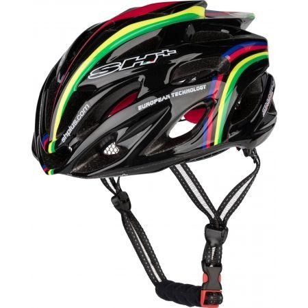 Cycling helmet - SH+ SHABLI S-LINE - 1