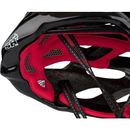 Cycling helmet - SH+ SHABLI S-LINE - 2
