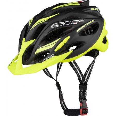 Cyklistická helma - SH+ SHOT R1 - 1