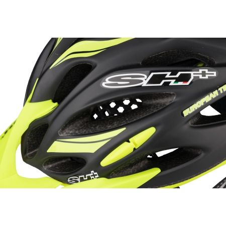 Cyklistická helma - SH+ SHOT R1 - 2