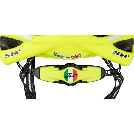 Cyklistická helma - SH+ SHOT R1 - 3