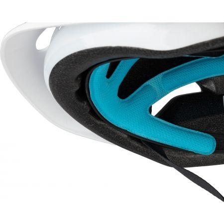Cycling helmet - POC OMNE AIR RESTANCE SPIN - 4