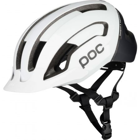 Cycling helmet - POC OMNE AIR RESTANCE SPIN - 2