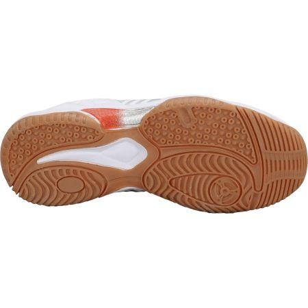 Дамски обувки за зала - Kensis WONDER - 5