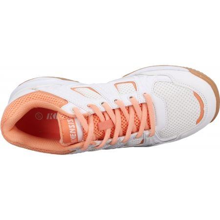 Dámska halová obuv - Kensis WONDER - 4