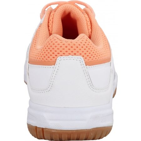 Дамски обувки за зала - Kensis WONDER - 6