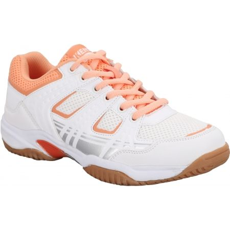 Kensis WONDER - Women's indoor shoes