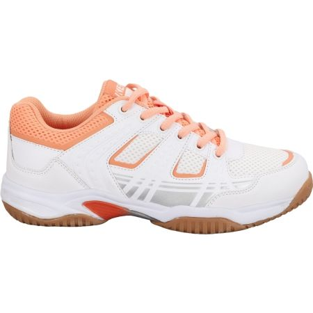 Дамски обувки за зала - Kensis WONDER - 2