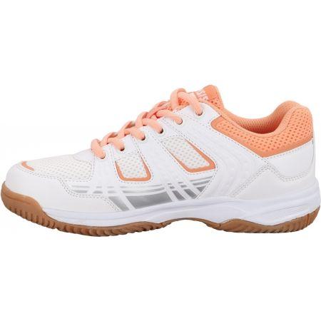 Дамски обувки за зала - Kensis WONDER - 3