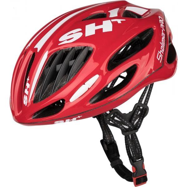 SH+ SHALIMAR PRO Cyklistická prilba (53 - 57) SH+