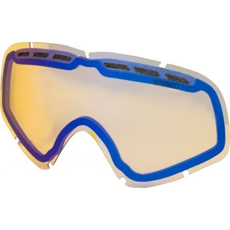 Juniorské lyžařské brýle - Atomic SAVOR JR - 3