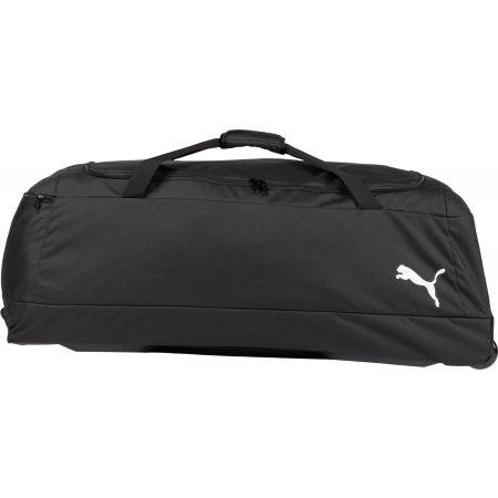 Puma PRO TRAINING II XLARGE - Wheeled sports bag