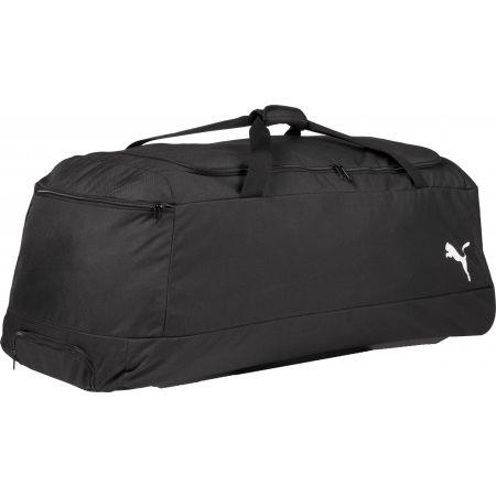 Sportovní taška na kolečkách - Puma PRO TRAINING II XLARGE - 2