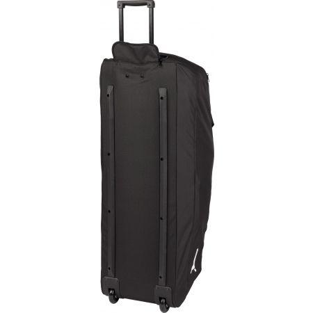 Sportovní taška na kolečkách - Puma PRO TRAINING II XLARGE - 3