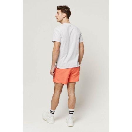 Pánské tričko - O'Neill LM ONEILL SCRIPT T-SHIRT - 4