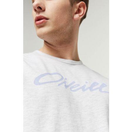 Pánské tričko - O'Neill LM ONEILL SCRIPT T-SHIRT - 7