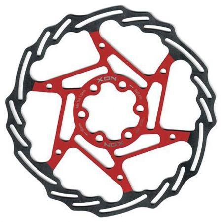 Brzdový kotúč - Shimano XBR-06-160
