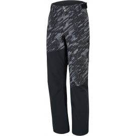 Ziener TAVAN M - Pánske lyžiarske nohavice