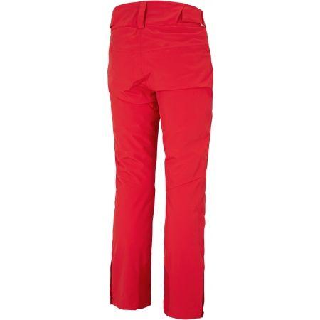 Dámské lyžařské kalhoty - Ziener TAIRE W - 2