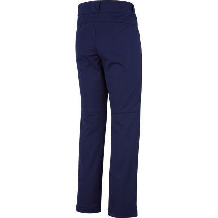 Pánské kalhoty - Ziener TALOS MAN - 2