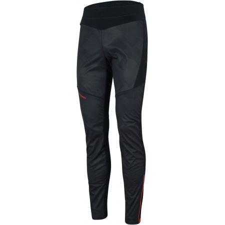 Pánské kalhoty - Ziener NATANIEL M - 1