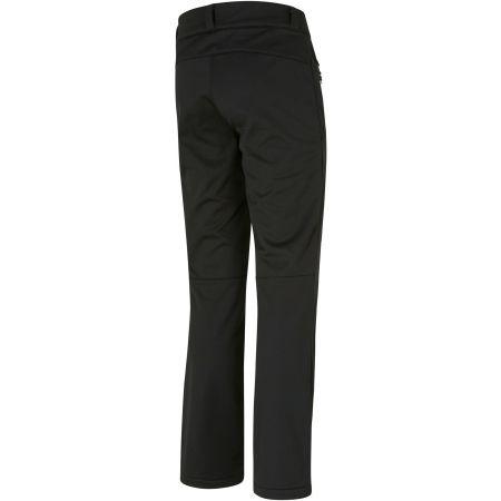 Dámské kalhoty - Ziener TALPA W - 2